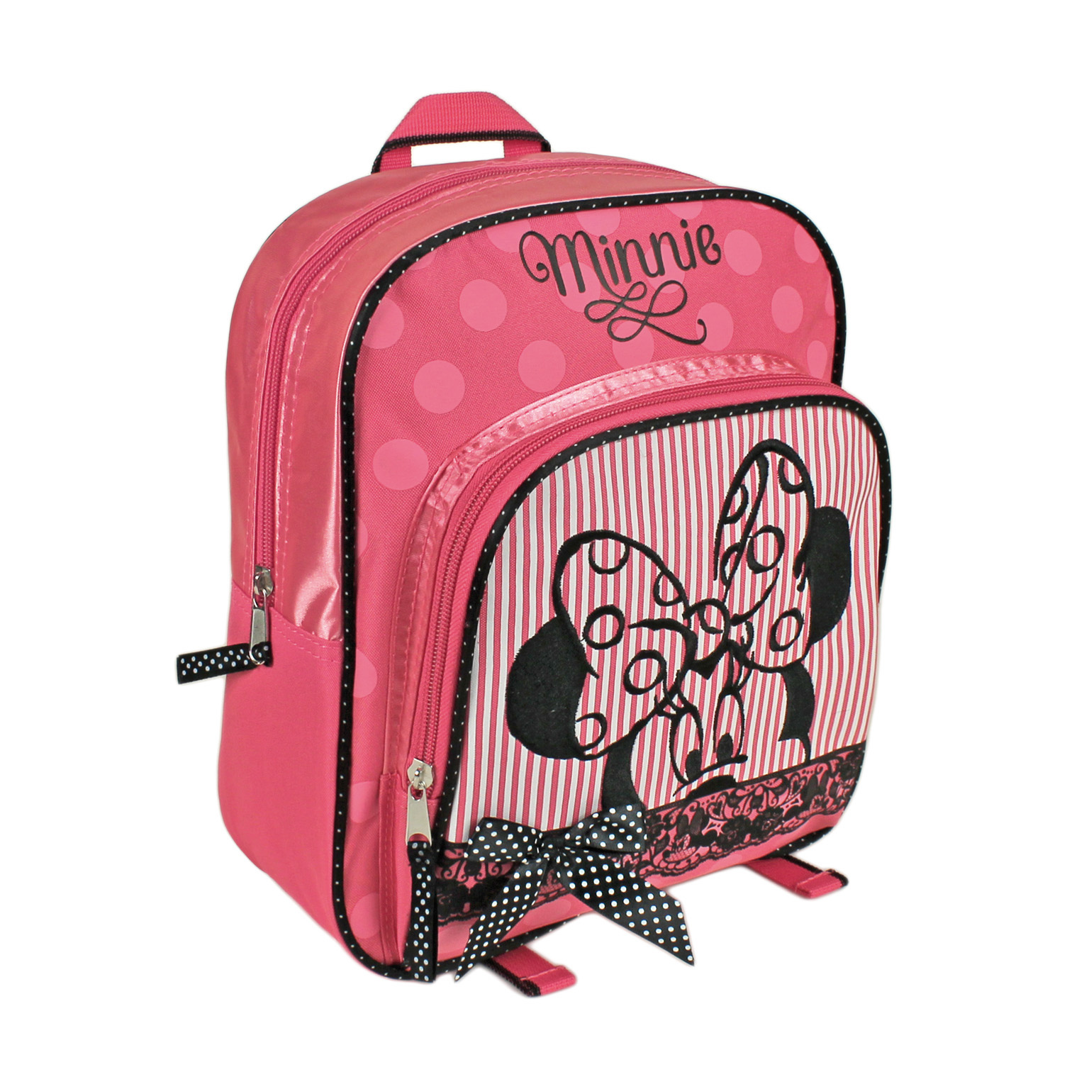 Todas las mochilas de Minnie Lace