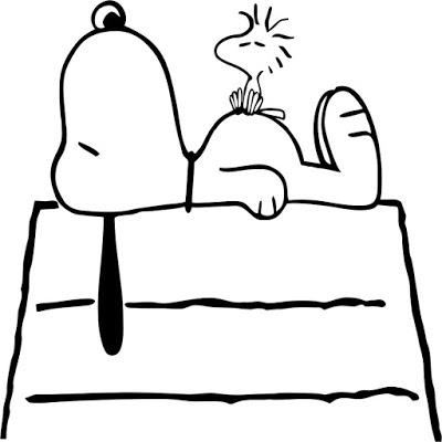 Supermoments Valores De Snoopy Archives