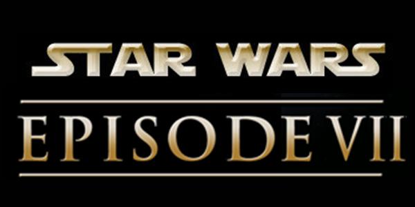 Episodio VII de Star Wars