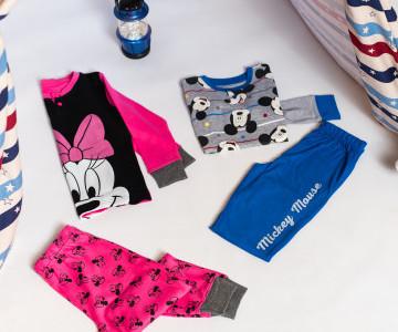 10 Ideas para una fiesta de pijamas