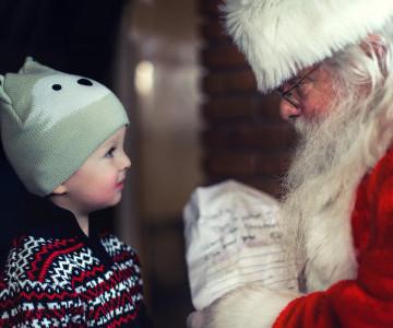 Los 10 regalos para peques que triunfarán estas Navidades